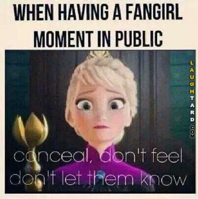 Fangirl Memes - 826 best images about fan girl dom on pinterest american horror stories tvs and bryan cranston