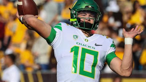 nfl draft  early introduction   potential top