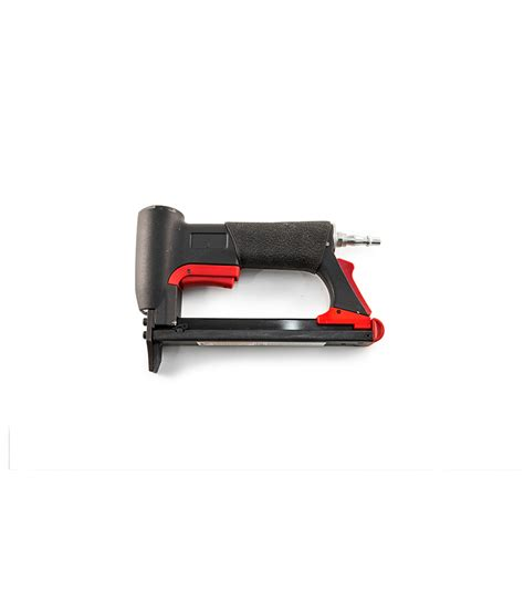 Air Compressor For Upholstery Staple Gun by Pneumatic Air Staple Gun Ministry Of Upholstery