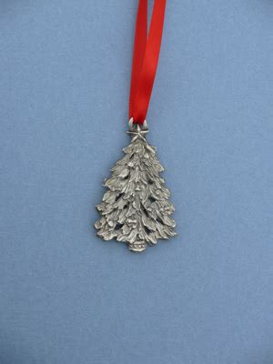 ornaments ornaments quot christmas holiday quot pewter