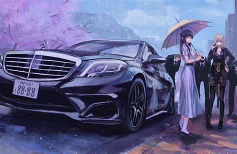 manga anime hd anime  wallpapers images backgrounds