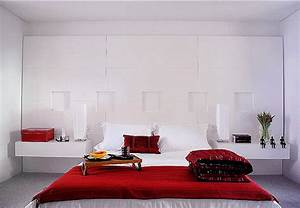 romantic bedrooms for couples bedroom ideas pictures With romantic bedroom design ideas for couple