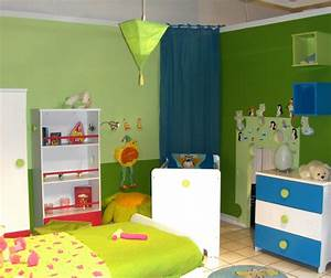 Best Idee Chambre Fille 8 Ans Pictures Seiunkel Us