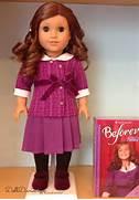 Rebecca   s new meet o...