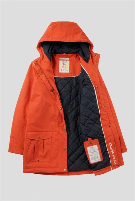 Best Rain Jacket Womens Jackets Review