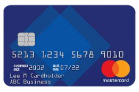 The use of this site is governed by the use of the synchrony bank internet privacy policy, which is different from the privacy policy of sam's club. Sam's Club Business Mastercard Reviews (Feb. 2021) | Business Credit Cards | SuperMoney