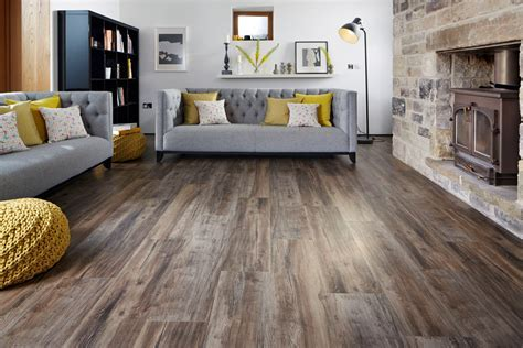 Northern Beaches Flooring Centre