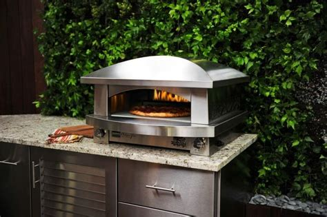 outdoor pizza oven cost top 10 most expensive bbq s in the world ealuxe com
