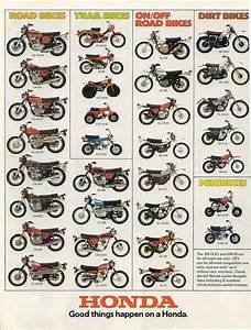 Pin By Pam King On Honda Motorcycles