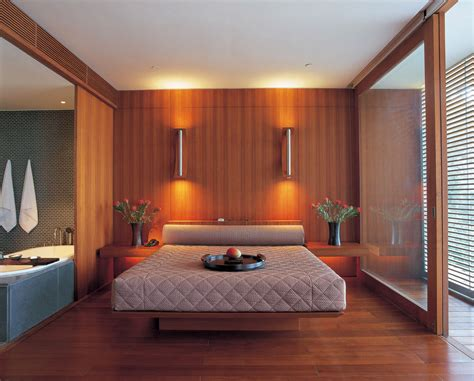 Amazing Of Incridible Bedroom Interior Design With Inter #6888