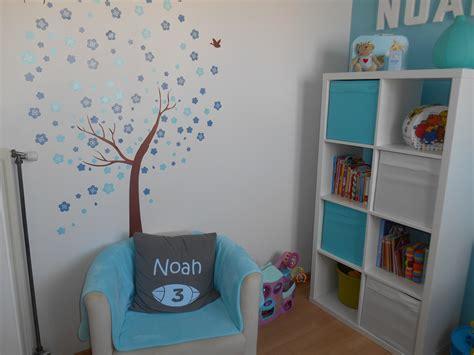peinture chambre fille 6 ans peinture chambre garon indogate couleur chambre bebe gris
