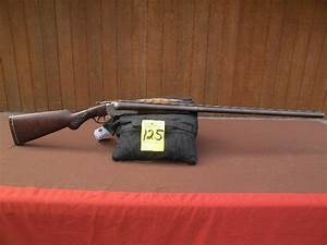 Riverside Arms 1915 Model  Pictures And Details  Value