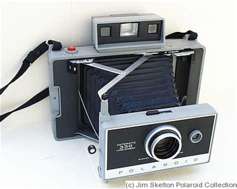 Polaroid Value Polaroid Polaroid 330 Price Guide Estimate A Value