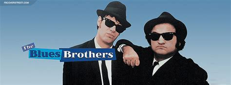 blues brothers wallpaper gallery