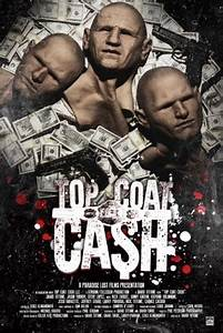 Top Coat Cash movie poster (2017) Poster. ID MOV_9e7g0bdg