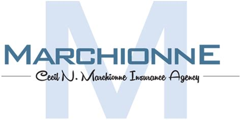 home business car insurance  greater boston marchionne