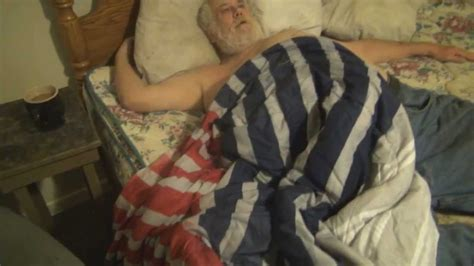 grandpa dies prank 7u