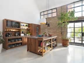 l küche mit kochinsel küche mit kochinsel wohnland breitwieser