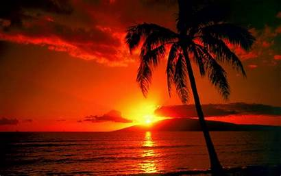 Sunset Cool Wallpapers Cave