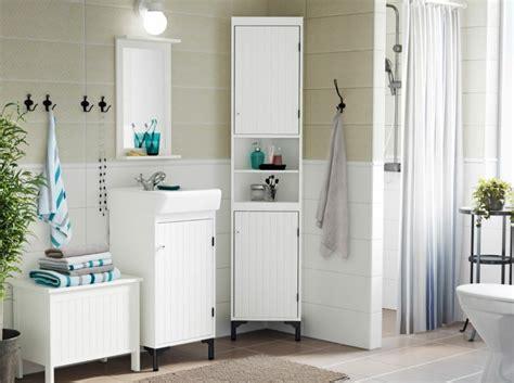 meuble salle de bain ikea un choix tr 232 s riche qui garantit qualit 233 et confort