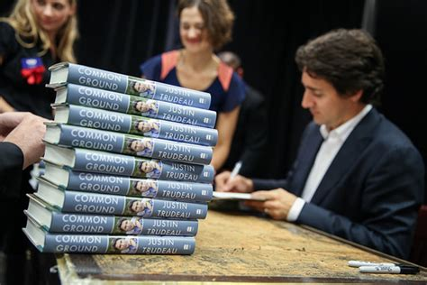 justin trudeau teaching resume in common ground justin trudeau reveals his education the tyee