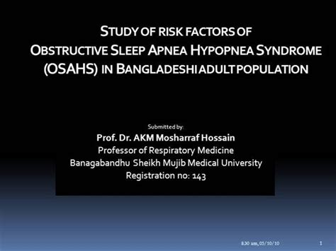Bangladesh Phd Thesis by Phd Thesis Authorstream