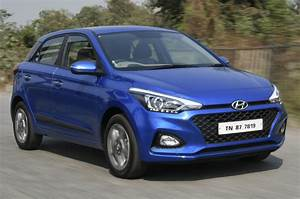 Hyundai I 20 2018 : 2018 hyundai i20 review test drive pricing variant info ~ Jslefanu.com Haus und Dekorationen