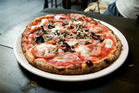 Pizza Bed Stuy by Serious Eats Neighborhood Guides Katy Mcnulty S Bed Stuy