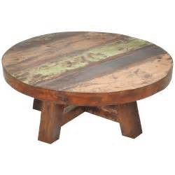 Coffee Table: Stunning Coffee Tables Galore All Coffee Tables, Furniture Galore Coffee Table