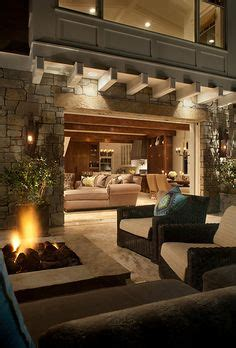 living room images house design home interior design