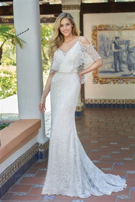House Of Brides by Melbourne Wedding Dresses Werribee House Of Brides