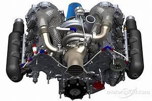 Moteur F1 2018 : exclusif les photos du bloc mecachrome candidat la fourniture d 39 un moteur standard ~ Medecine-chirurgie-esthetiques.com Avis de Voitures