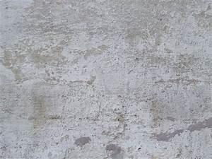 Plaster Finishes on Pinterest Plaster Walls, Plaster and