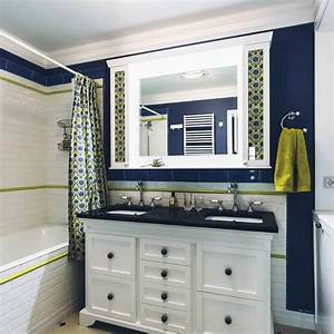 Bathroom, Trends, 2020, How, To, Create, A, Comfortable, Bathroom
