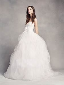 average cost of wedding dress alterations chicago With wedding dress alterations cost david s bridal