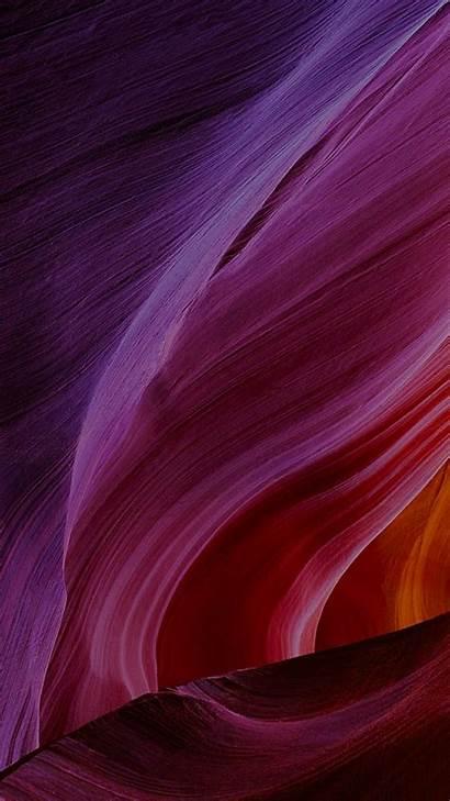Wallpapers Xiaomi Samsung Iphone