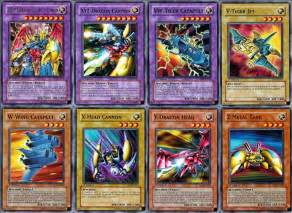 Exodia Necross Deck Ygopro by Gx All Cards Pictures To Pin On Pinterest Pinsdaddy