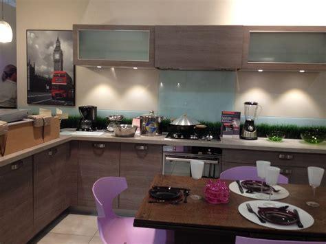 et cuisine avis great modele de cuisine cuisinella pictures gt gt cuisine