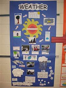 1000 images about weather bulletin board ideas on
