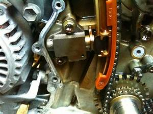 32 Suzuki Timing Chain  Suzuki Grand Vitara 20 16v J20a Full Engine Timing Chain