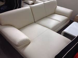 l shaped sofa covers singapore sofa ideas With sofa couch singapore