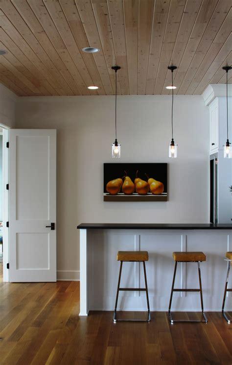 door narrower  regular  ft tall doors
