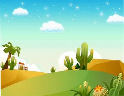 Cartoon Wallpapers 1080p Amazing Nature Background Pc