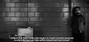 Classic Horror Movie Quotes. QuotesGram