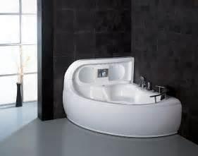 Bathtubs Jacuzzi Whirlpool Tubs