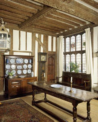 tudor cottage interiors 1628 best images about middle ages and beyond on pinterest