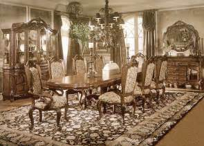 11 dining room set dining room sets furniture