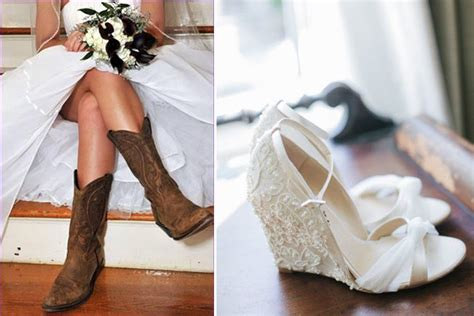 comfortable and stylish best bridal shoes for outdoor