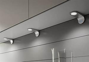 Led Küchenlampen Unterbau : k chenbeleuchtung unterbau led k chenbeleuchtung unterbau ~ Michelbontemps.com Haus und Dekorationen