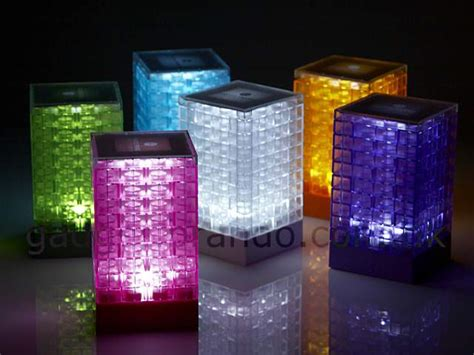 Cute Diy Mini Lego Led Lamps. Black End Tables. Ikea Alve Desk Dimensions. Area Rug For Dining Room Table. Desk Safe. Transforming Table. Bathroom Storage Drawers. Craft Desks For Sale. Room And Board Desk Chair